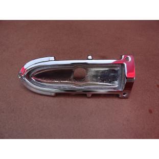 Pisca Dianteiro Bel Air 52 Original Usado Excelente Estado