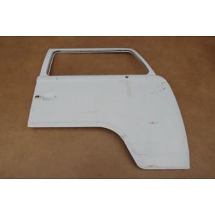 Porta Dianteira Direita Kombi Carat 1997 em Diante Original Usada