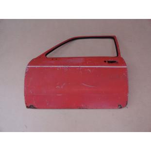 Porta Dianteira Esquerda Chevette até 1979 Original