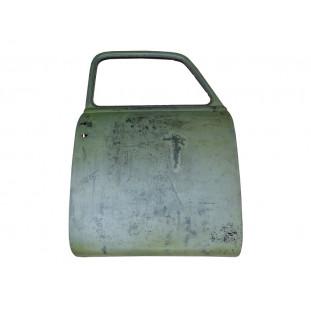 Porta Direita Chevrolet Boca Sapo 1947 a 1951 Original Usada