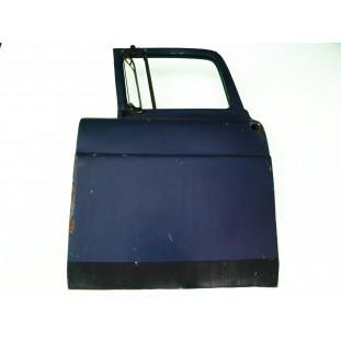 Porta Direita Ford F-100 F-350 F-600 62 à 71 Original Usado