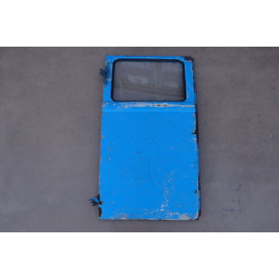 Porta do Meio Original Kombi 1200, 1500 58 à 75