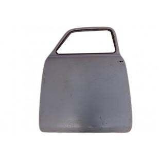 Porta Esquerda Chevrolet Boca de Sapo 47 à 51 Original Usada
