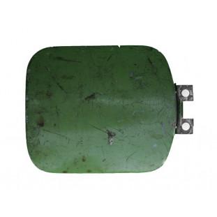 Portinhola do Tanque Variant TL Zé do Caixão Todos os Anos Original