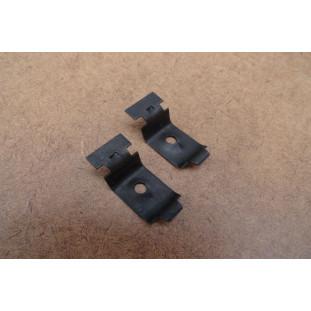 Presilha do Puxador de Porta Corcel e Belina I e II - Par