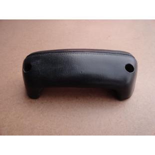 Puxador Porta Apoio Braço Chevette até 82 Original Usado