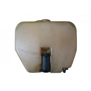 Reservatório Água do Limpador do Parabrisa Corcel II Belina II Original Usado