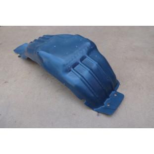 Saia Interna do Paralama F-1000 93 à 98 Nova Reprodução Plástico Direita