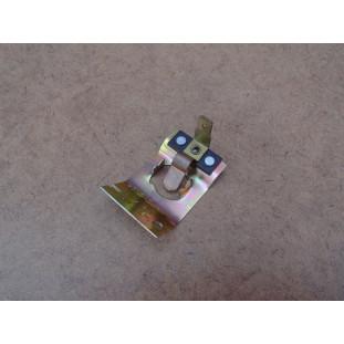 Soquete da Luz de Placa Kombi Original
