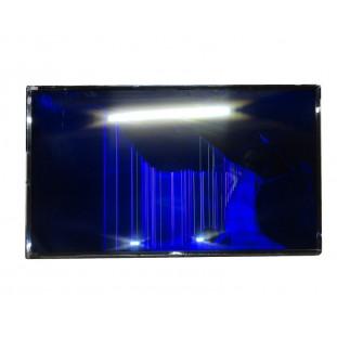 Sucata de TV LCD 43 LG Smart Nova Com Tela Quebrada 43LJ5550