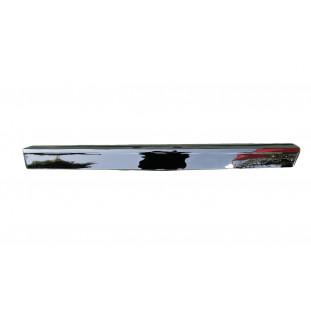 Parachoque Traseiro Dodge Polara 80 e 81 Dodginho Original Usado