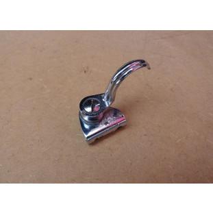 Trinco Quebra Vento Esquerdo Gordini Original Usado