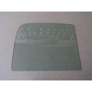 Vidro Porta F-1 48 à 52 Modelo Utiliza Quebra Vento Verde