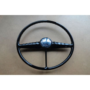 Volante Chevrolet 1954 a 1956 Original Restaurado