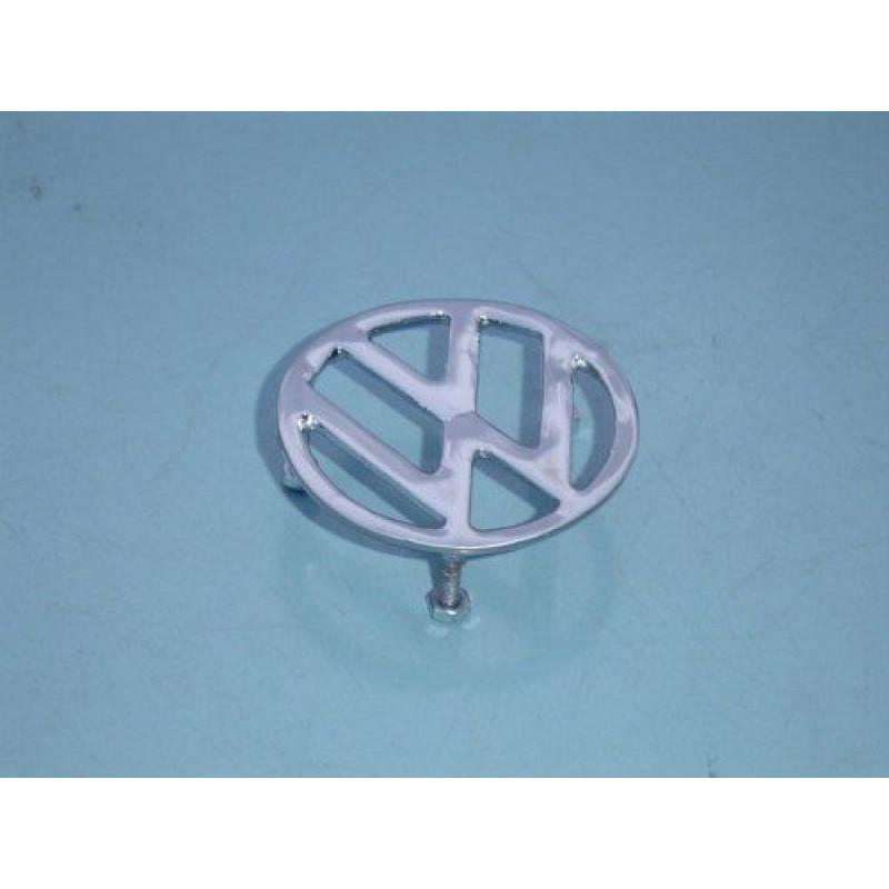 Emblema Dianteiro VW SP2