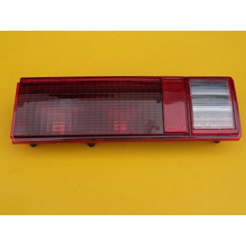 Lanternas Traseiras Chevette Sedan 80 à 82 - Jogo