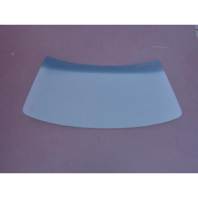 Parabrisa Dianteiro Hilux 4X4 92 à 01 Laminado Verde Degradê Importado