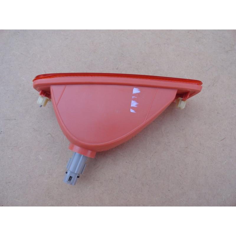 Pisca Inferior Parachoque Hilux SW4 97 98 Esquerdo Dianteiro